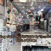 Top 8 cửa hàng điện nước uy tín nổi tiếng nhất ở TPHCM