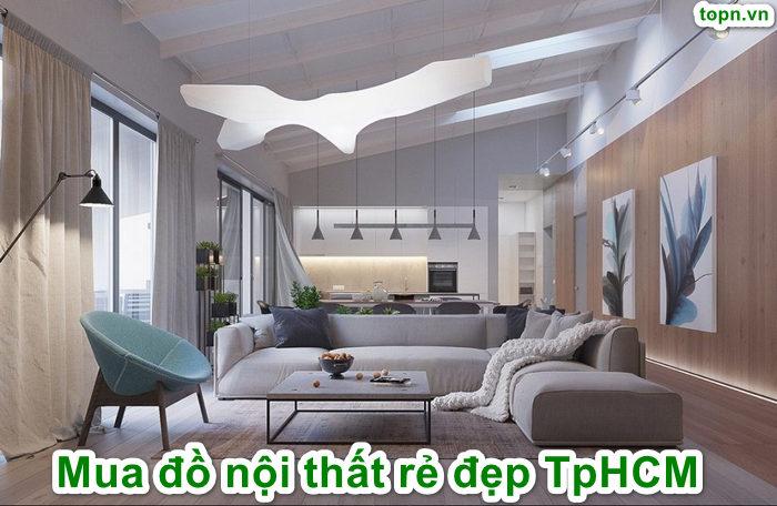ban-do-noi-that-dep-tphcm