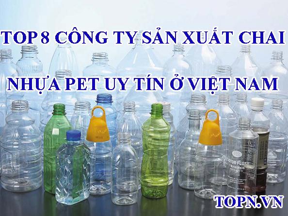cong-ty-san-xuat-chai-nhua-pet