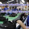 Top 9 công ty xưởng sản xuất giày dép tốt uy tín nhất Việt Nam