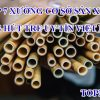 Top 7 xưởng cơ sở sản xuất ống hút tre uy tín Việt Nam