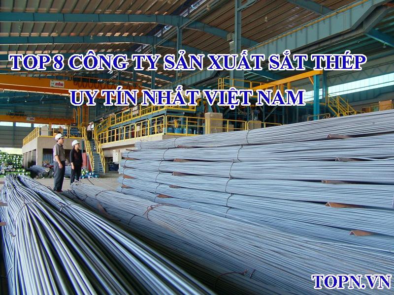 cong-ty-san-xuat-sat-thep-uy-tin