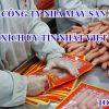 Top 7 công ty nhà máy sản xuất xúc xích uy tín nhất Việt Nam