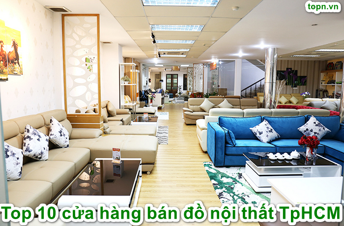 cua-hang-ban-do-noi-that-re-dep-tphcm