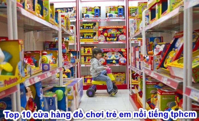 cua-hang-do-choi-tre-em