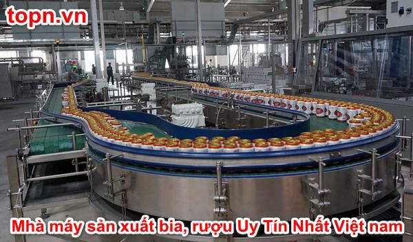 nha-may-san-xuat-bia-ruou-uy-tin-viet-nam