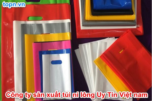 cong-ty-san-xuat-tui-ni-long-noi-tieng-uy-tin-nhat-viet-nam