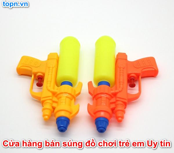 cua-hang-ban-sung-do-choi-tre-em-uy- tin-gia-re