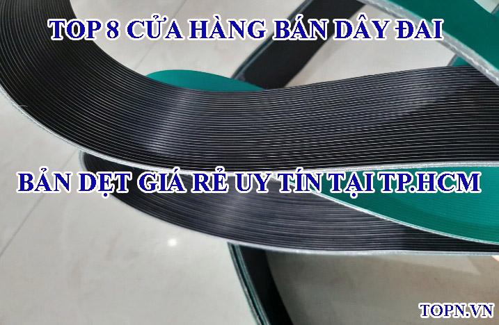 cua-hang-ban-day-dai-ban-det-tphcm
