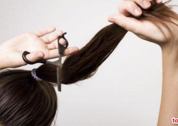Đầu năm 2020 có nên cắt tóc không, có gặp xui không?