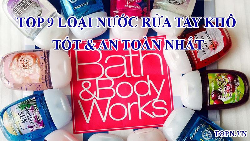 loai-nuoc-rua-tay-kho-tot-nhat
