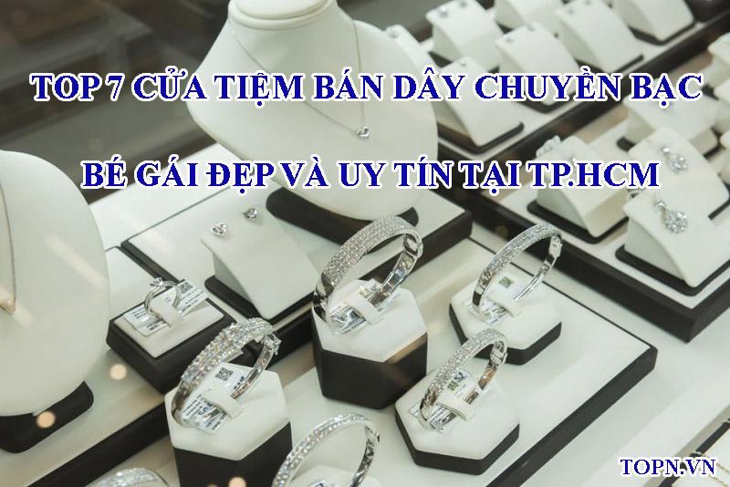 tiem-ban-day-chuyen-bac-be-gai-tphcm