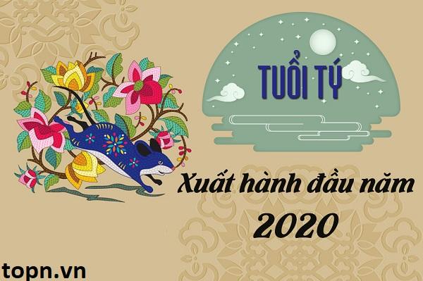 ngay-mung-4-5-tet-2020-xuat-hanh-co-tot-khong