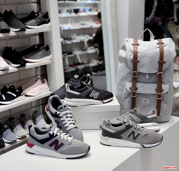 shop-ban-giay-sneaker-dep-tren-instagram