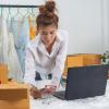 Top 5 công việc kinh doanh kiếm tiền hiệu quả trong mùa dịch bệnh