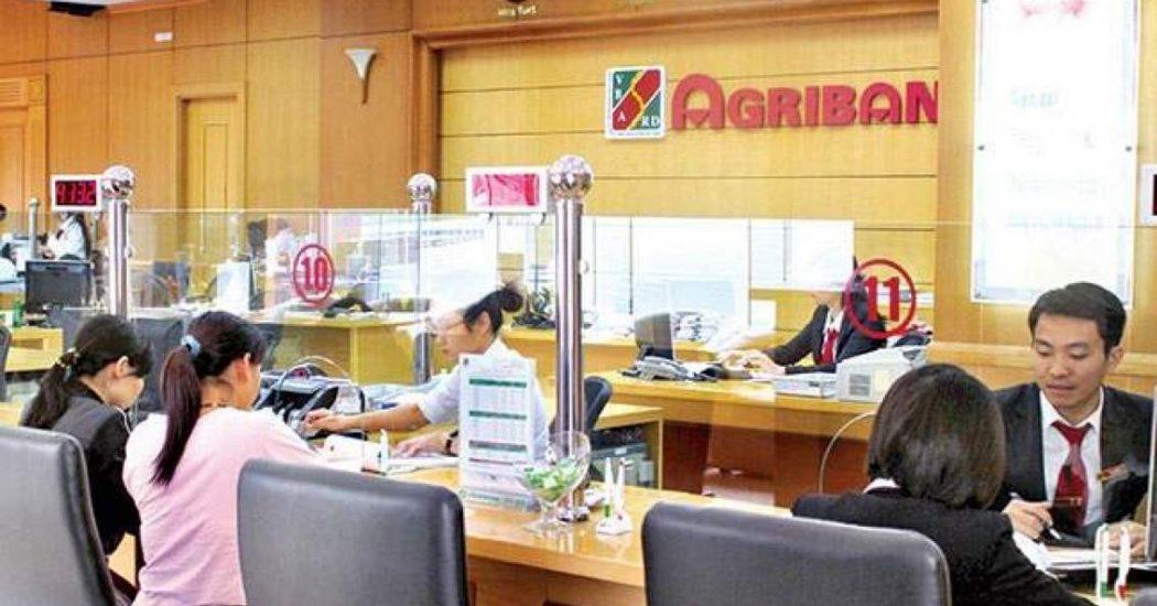 ngan-hang-agribank