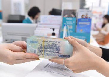 Top 10 Ngân hàng lớn nhất, uy tín nhất Việt Nam năm 2021